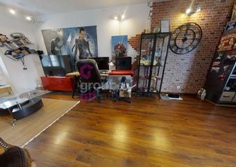 Vente Appartement 3 pièces 66m² Annonay (07100) - Photo 1