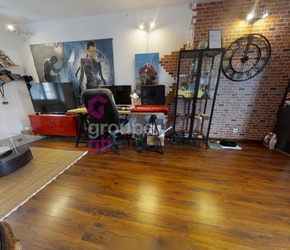 Vente Appartement 3 pièces 66m² Annonay (07100) - photo