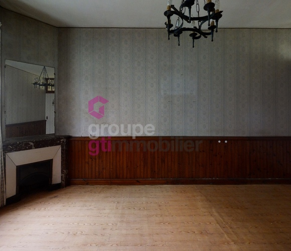 Vente Maison 136m² Montregard (43290) - photo