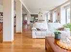 Vente Maison 15 pièces 400m² Ambert (63600) - Photo 1