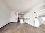 Vente Appartement 5 pièces 212m² ANNONAY - Photo 4