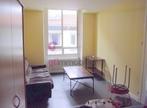 Vente Immeuble 5 pièces 130m² Saint-Didier-en-Velay (43140) - Photo 3