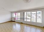 Vente Appartement 3 pièces 80m² Le Chambon-Feugerolles (42500) - Photo 2