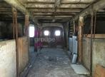 Vente Maison 9 pièces 259m² Cunlhat (63590) - Photo 10