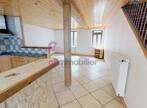Vente Maison 5 pièces 141m² Périgneux (42380) - Photo 2
