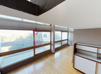 Vente Appartement 5 pièces 128m² Firminy (42700) - Photo 2