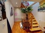 Vente Maison 3 pièces 90m² Saint-Just-Saint-Rambert (42170) - Photo 8