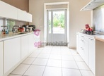 Vente Maison 15 pièces 400m² Ambert (63600) - Photo 2