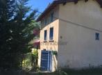 Vente Maison 4 pièces 160m² Ambert (63600) - Photo 1