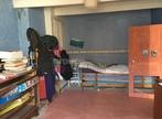 Vente Maison 4 pièces 83m² Ambert (63600) - Photo 5