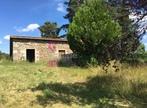 Vente Maison 100m² Grazac (43200) - Photo 4