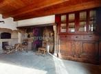 Vente Maison 8 pièces 200m² Saillant (63840) - Photo 4