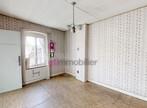 Vente Maison 4 pièces 100m² Riotord (43220) - Photo 3