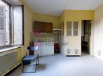 Vente Maison 5 pièces 115m² Bourg-Argental (42220) - Photo 4