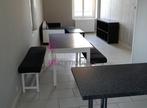 Vente Appartement 2 pièces 50m² Saint-Étienne (42100) - Photo 3