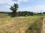 Vente Terrain 1 915m² Beauzac (43590) - Photo 1