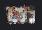 Vente Maison 7 pièces 150m² Ambert (63600) - Photo 10