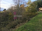 Vente Terrain 2 533m² DUNIERES - Photo 2
