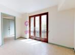 Vente Appartement 2 pièces 60m² Saint-Bonnet-le-Château (42380) - Photo 2