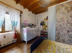 Vente Maison 5 pièces 100m² Bourg-Argental (42220) - Photo 8