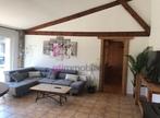 Vente Maison 14 pièces 240m² Brioude (43100) - Photo 18