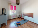Vente Maison 114m² Montbrison (42600) - Photo 6
