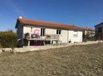 Vente Maison 6 pièces 155m² Brioude (43100) - Photo 1