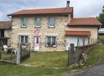 Vente Maison 7 pièces 150m² Le Brugeron (63880) - Photo 8
