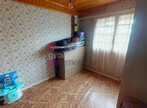 Vente Maison 5 pièces 89m² Cussac-sur-Loire (43370) - Photo 15