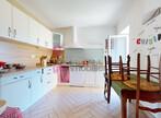 Vente Maison 10 pièces Ambert (63600) - Photo 1