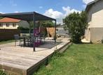 Vente Maison 6 pièces 150m² Sainte-Florine (43250) - Photo 2