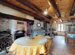 Vente Maison 3 pièces 148m² Cunlhat (63590) - Photo 10