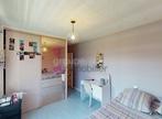 Vente Appartement 5 pièces 98m² Firminy (42700) - Photo 6