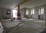 Vente Maison 4 pièces 300m² Ambert (63600) - Photo 6
