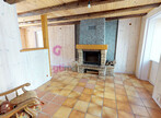 Vente Maison 7 pièces 120m² La Forie (63600) - Photo 2