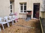 Vente Maison 9 pièces 323m² Ambert (63600) - Photo 3