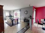 Vente Maison 4 pièces 120m² Le Puy-en-Velay (43000) - Photo 4