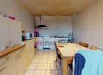 Vente Maison 3 pièces 81m² Jumeaux (63570) - Photo 4