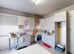 Vente Appartement 4 pièces 220m² Firminy (42700) - Photo 2