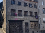 Vente Maison 6 pièces 210m² Saint-Maurice-en-Gourgois (42240) - Photo 4