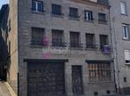 Vente Maison 6 pièces 210m² Saint-Maurice-en-Gourgois (42240) - Photo 1