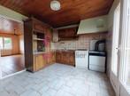 Vente Maison 5 pièces 110m² Yssingeaux (43200) - Photo 4