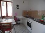 Vente Maison 9 pièces 165m² Montfaucon-en-Velay (43290) - Photo 5