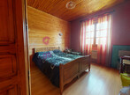 Vente Maison 7 pièces 160m² Retournac (43130) - Photo 10