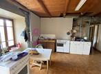 Vente Maison 5 pièces 158m² Craponne-sur-Arzon (43500) - Photo 7