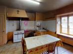 Vente Maison 5 pièces 110m² Jullianges (43500) - Photo 7
