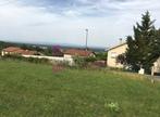 Vente Terrain 1 020m² Montbrison (42600) - Photo 2