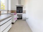Vente Appartement 45m² Annonay (07100) - Photo 1