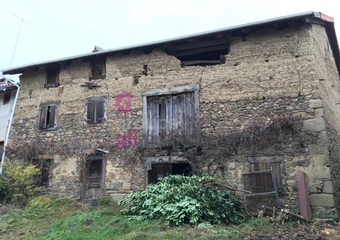 Vente Maison 247m² Marsac-en-Livradois (63940) - Photo 1