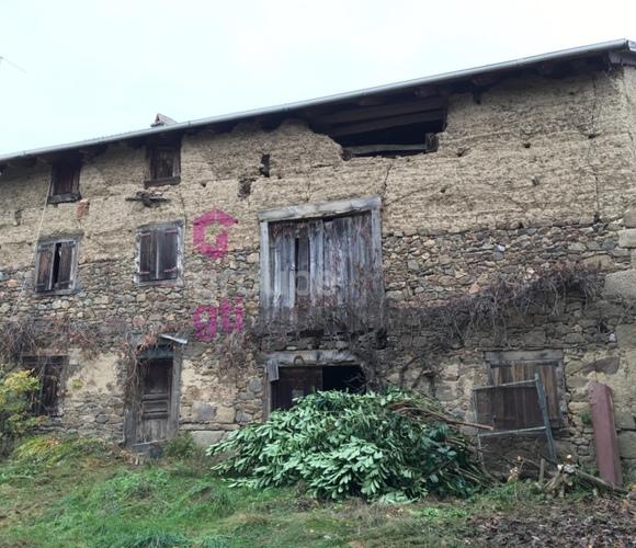 Vente Maison 247m² Marsac-en-Livradois (63940) - photo